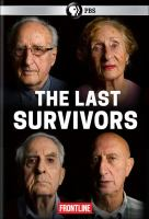 Cover image for The last survivors / a Minnow Films production ; director and producer, Arthur Cary.