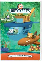 Cover image for Octonauts. Search & rescue!.