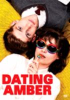 Cover image for Dating Amber / director, David Freyne.
