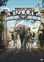Cover image for Zoo / Samuel Goldwyn Films presents a Piccadilly Pictures in association with SQN Capital, Metro International Entertainment and Northern Ireland Screen present ; producers, Katy Jackson, John Leslie, Dominic Wright, Jacqueline Kerrin ; written and directed by Colin McIvor.