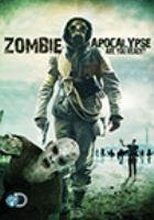Cover image for Zombie apocalypse.