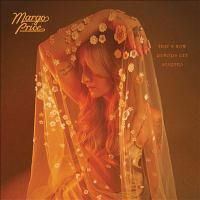 Cover image for That's how rumors get started [sound recording] / Margo Price.