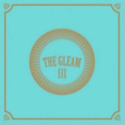 Cover image for The third gleam [sound recording] / the Avett Brothers.