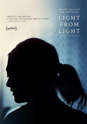 Light-From-Light
