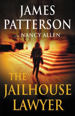 The-Jailhouse-Lawyer-