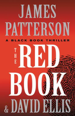 The-Red-Book---Patterson