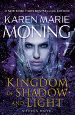 Kingdom-of-Shadow-and-Light