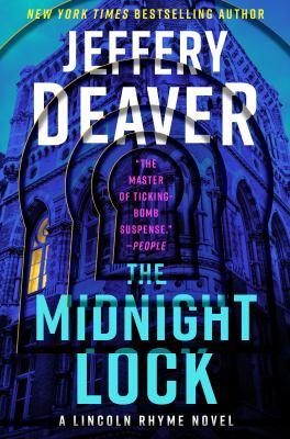 The-Midnight-Lock---Deaver