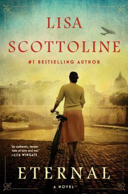 Eternal---Scottoline