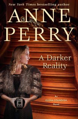 A-Darker-Reality