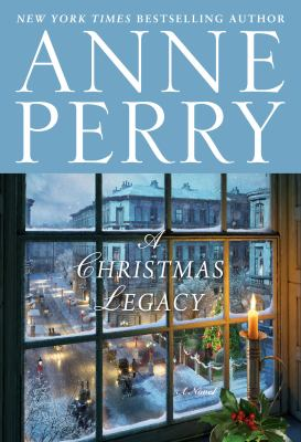A-Christmas-Legacy---Perry
