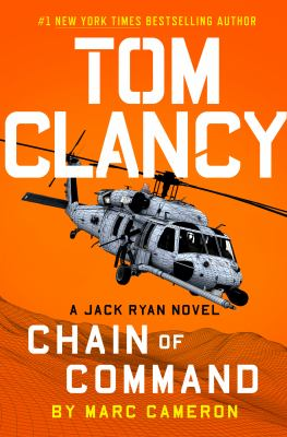 Tom-Clancy-Chain-of-Command---Cameron