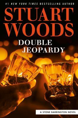 Double-Jeopardy---Woods