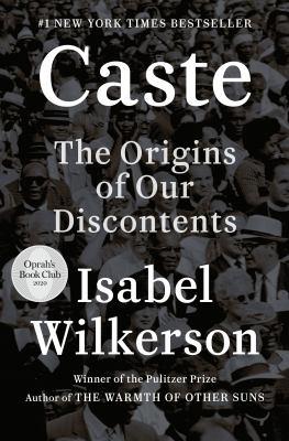 Caste-