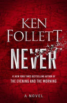 Never---Follett