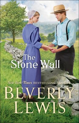 The-Stone-Wall