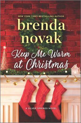 Keep-Me-Warm-at-Christmas