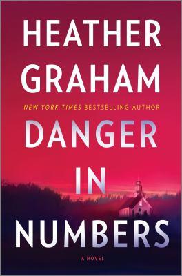 Danger-in-Numbers---Graham