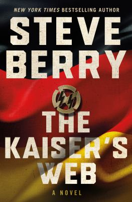 The-Kaiser's-Web