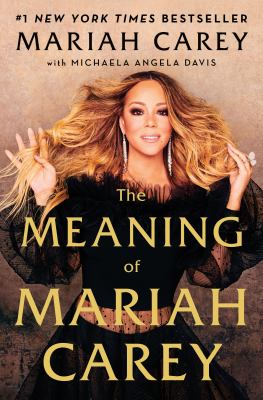 The-Meaning-of-Mariah-Carey