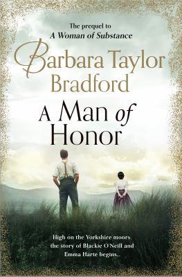 A-Man-of-Honor---Bradford-