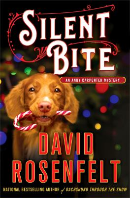 Silent-Bite---Rosenfelt