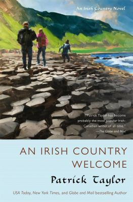 An-Irish-Country-Welcome---Taylor-