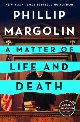 A-Matter-of-Life-and-Death---Margolin