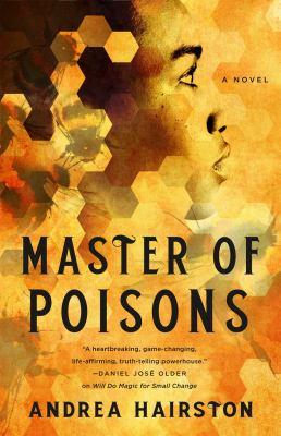 Master-of-Poison