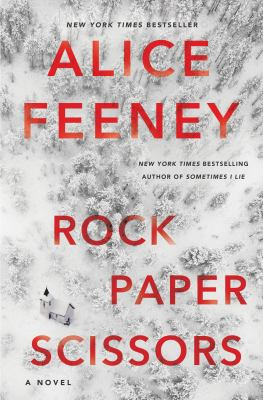 Rock-Paper-Scissors-