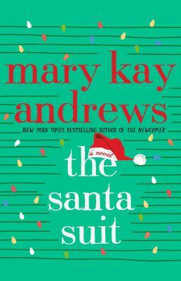 The-Santa-Suit