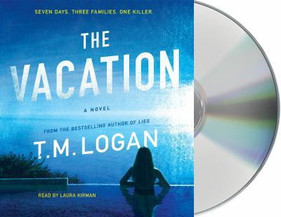 The-Vacation
