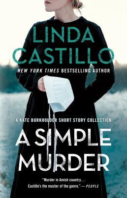 A-Simple-Murder