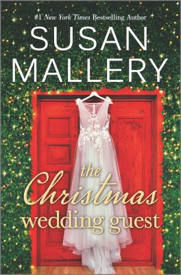 The-Christmas-Wedding-Guest