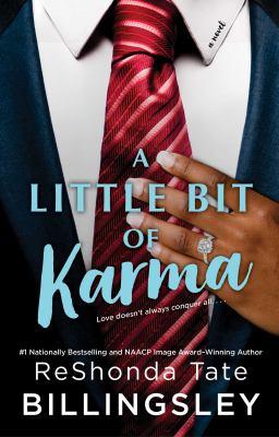 A-Little-Bit-of-Karma-