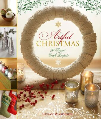 Artful-Christmas