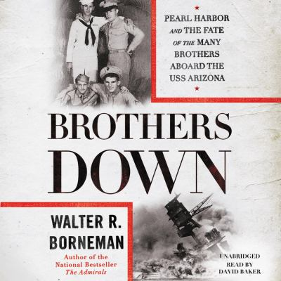 Brothers-Down-