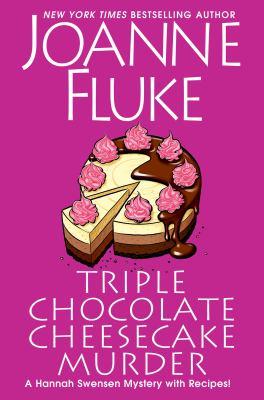 Triple-Chocolate-Cheesecake-Murder-