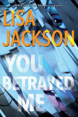 You-Betrayed-Me---Jackson