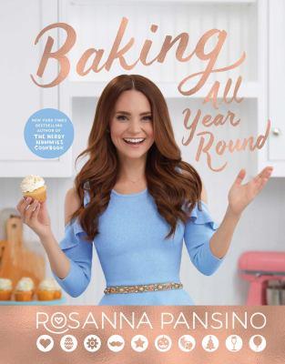 Baking-All-Year-Round-