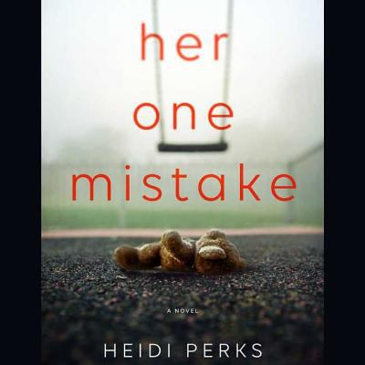 Her-One-Mistake-