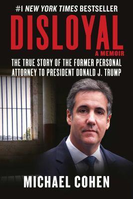 Disloyal-