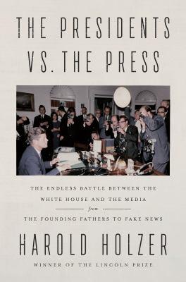 The-President-vs-The-Press