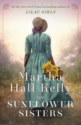 Sunflower-Sisters---Kelly