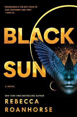 Black-Sun-