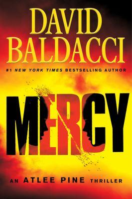 Mercy---Baldacci