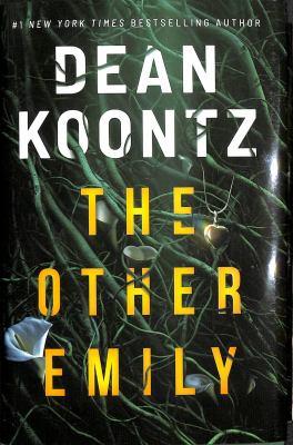 The-Other-Emily---Koontz