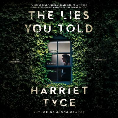The-Lies-You-Told