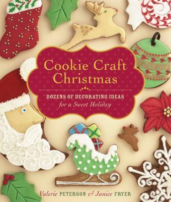 Cookie-Craft-Christmas-