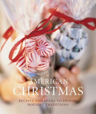 American-Christmas
